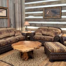Southwestern Bedroom Furniture Furniture Classic Southwest Furniture For Furniture Design Ideas
