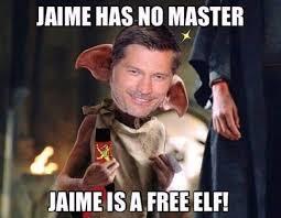 Elf Movie Meme - 99 best game of thrones memes season 7 images on pinterest funny