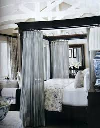 poster bed canopy curtains 4 poster bed canopy coffeeblend club