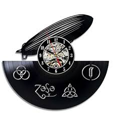 Unique Wall Clocks by Compare Prices On Unique Wall Clock Online Shopping Buy Low Price
