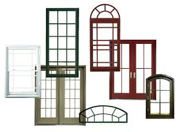 windows types of windows for house designs types of designs