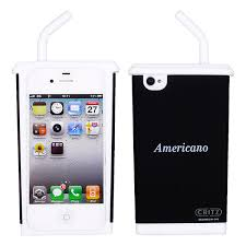 iphone 4s design cases wallets apple iphone 4s 4 cube apple iphone 4s