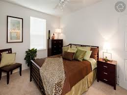 One Bedroom Apartments San Antonio One Bedroom Apartments In San Marcos Mattress