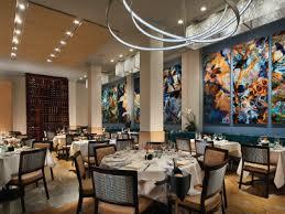 nine ten private dining five star cuisine beachfront restaurant