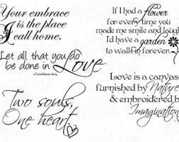 wedding album quotes wedding clipart wedding overlay save the date clipart wedding
