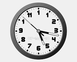 theme clock theme clock 7