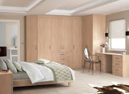 Fitted Bedroom Designs Fitted Bedroom Furniture Built In Wardrobe Designs Home Interior