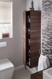 87 best bagno images on pinterest bathroom ideas room and