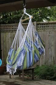 vivere brazilian hammock chair walmart canada