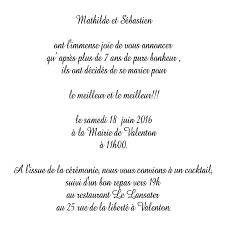 carte mariage texte faire part gris mariage papillon dragées anahita