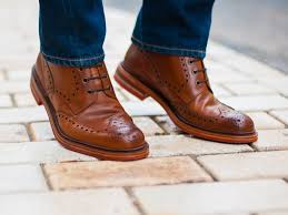 s clarks desert boots australia the only 3 boots need for fall business insider