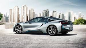 bmw i8 car 2015 bmw i8 coupe black all 2015 bmw i8 2015 bmw i8