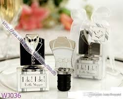 wholesale wedding favors wholesale wedding favors gifts spoon and chopsticks