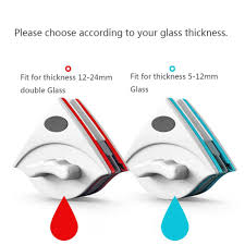 Shop Amazon Com Window Double by Amazon Com Lvdd Double Sided Window Cleaner Glass Wiper Magnetic