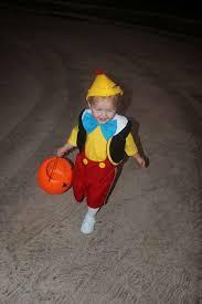 chuck e cheese halloween costume halloween recap u2014 hello honey