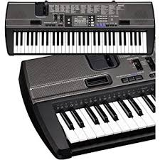 black friday deals keyboards amazon amazon com casio ctk 720 61 key musical keyboard musical instruments