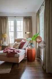 352 best living room ideas images on pinterest living room ideas