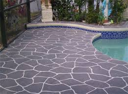 Concrete Patio Resurfacing Products Concrete Resurfacing Decorative Concrete Finishes U0026 Repair