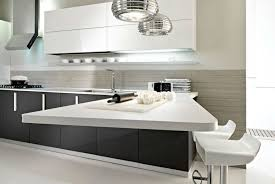 Unique Bathroom Vanities by Best Of Unique Kitchen Sink With Drawer Like Shape And Unique