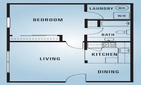 2 bedroom apartments for 600 600 sq ft apartment floor plan 600 square feet apartment floor