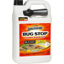 roaches insect u0026 pest control garden center the home depot