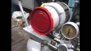 Come Costruire Un Pantografo In Legno by Come Restaurare Un Vecchio Compressorino 2 Potenziato Hobby