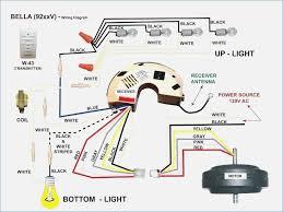 4 wire fan switch harbor breeze ceiling fan switch wiring diagram dynante info