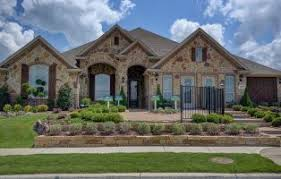 lennar homes for sale in dallas ft worth texas