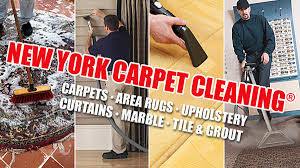 Area Rug Cleaning Tips by Carpet Cleaning Rug Cleaning New York Carpet Cleaning Inc