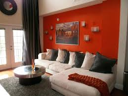 Burnt Orange Sheer Curtains Red And Orange Curtains U2013 Howtolarawith Me
