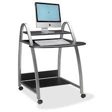 Corner Computer Armoire Ikea by Desks L Shaped Desk With Hutch Locking Desk Hutch Ikea Desk Hack