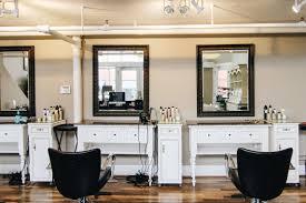 autumn joy hair salon canton holly springs woodstock kennesaw