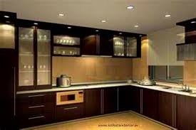 Modular Kitchen Designs India by Awesome 60 Interior Design Ideas For Small Homes In Kolkata