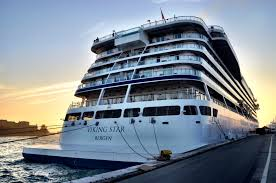 changer my experience with viking cruises