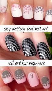 nail art mystic nail designs wonderful nail art websites