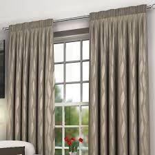 Houston Drapery Custom Curtains Houston Custom Curtains Valance Roman Shade