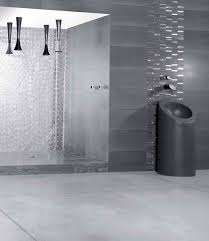 102 best shower design ideas images on pinterest shower designs