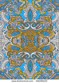 Oriental Design 200 Best Paisley Medallions Ornamental Images On Pinterest