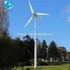 china wind generator low wind china wind generator low wind