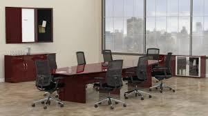 Home Decor Stores Dallas Tx Charter Furniture Dallas Fort Worth Texas