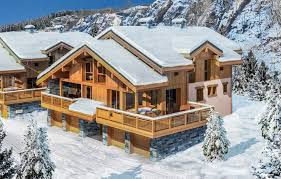 chalet houses modern house plans ski chalet plan one story southern living ranch