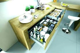 organisateur tiroir cuisine amenagement interieur tiroir cuisine amenagement tiroir cuisine