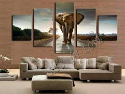 Living Room Meaning Living Room Elephant Decor For Living Room 00014 Uniqueness Of