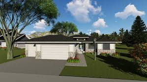 contemporary style house plans contemporary style house plans plan 7 1278