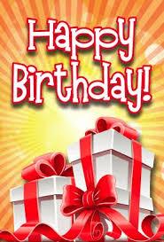 418 best cumpleaños images on pinterest birthday cards birthday