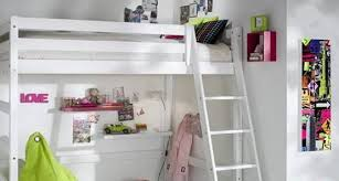 Cool Bunk Beds For Sale Cool Cool Kids Beds For Sale Bunk With - Ikea bunk beds with desk