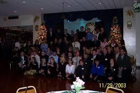 mount pleasant high in wilmington mt pleasant high alumni yearbooks reunions wilmington