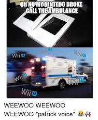 Patrick Stewart Meme Generator - 25 best memes about memes memes meme generator