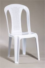 Clear Plastic Chair Covers Dining Room Great Snalia Trading Limited Chair Plastic Mauritius