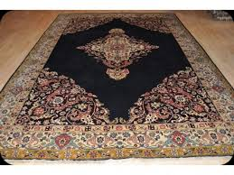 10x10 Area Rugs Furniture Charming Cheap Area Rugs For Modern Living Room Ideas